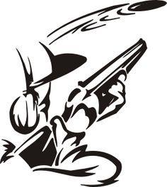 Trap Shooting on Pinterest   Skeet Shooting, Shotguns and Shotgun ...