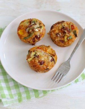 ei-muffins