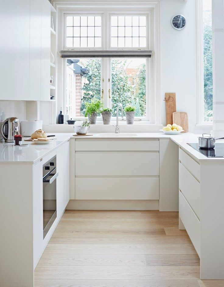 25 best ideas about john lewis on pinterest john lewis for Kitchen ideas john lewis
