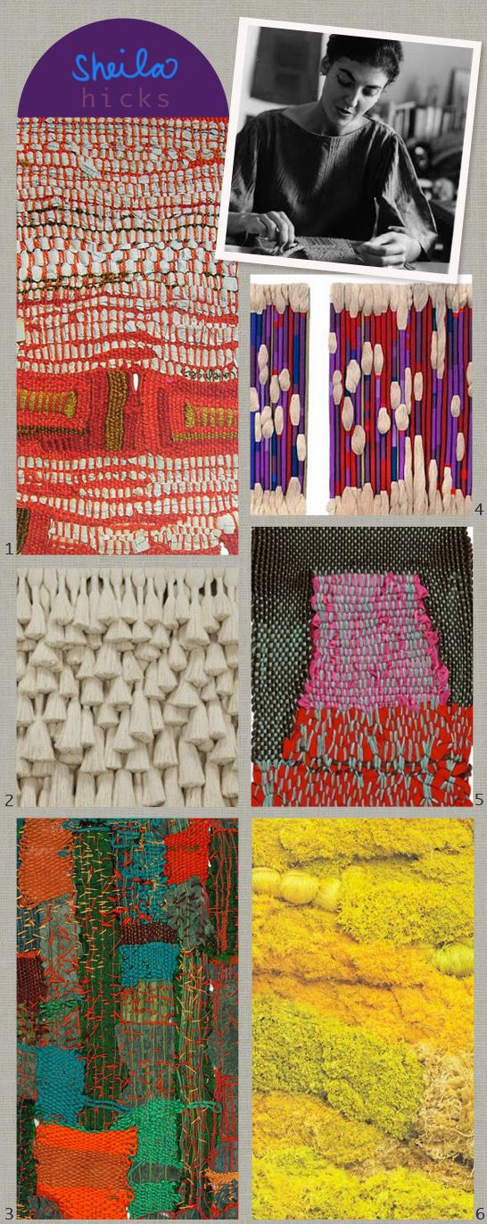 Birds of Ohio: pleased to meet you, sheila hicks