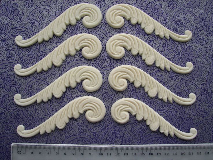 542 best images about forever chic furniture mouldings on for Plastic baroque furniture