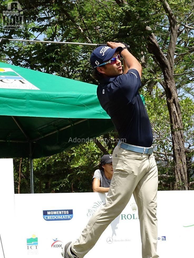 José Toledo gana Essential Costa Rica Classic 2017 del PGA Tour Latinoamérica, tras 4 días de interrupciones por la rayería y lluvia. #golf #pgatourlatinoamerica #costarica #eventoscostarica #adondeirhoy #estoespuravida #vivilamusica #puravida #SiguelaMusica #SigueLaMúsica #aguilasarriba #hotel #hoteles #playacostarica #hotelplaya #travel #nature Te invita adondeirhoy.com la pagina web #1 en eventos y conciertos.