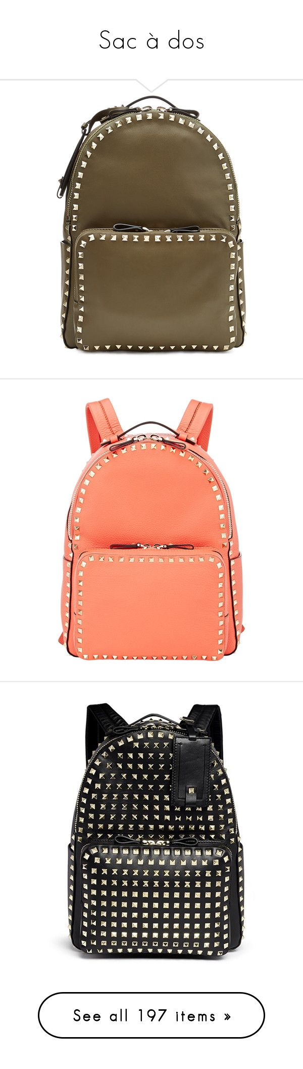 25  best ideas about floral backpack on pinterest