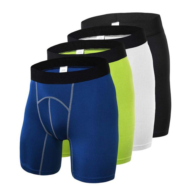 2016 New Male Gym-Clothing Compression Tights Shorts Basketball Bermuda Masculina Men Gym Bape Short Pants #clothing,#shoes,#jewelry,#women,#men,#hats,#watches,#belts,#fashion,#style