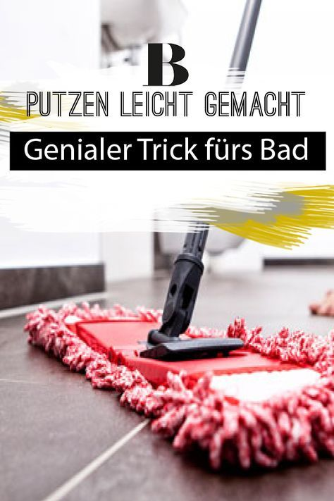 8 best putzen images on Pinterest Lifehacks, Cleaning supplies - hochglanz küche putzen