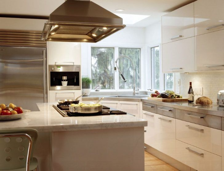 22 best Kitchens Corner Sinks images on Pinterest | Corner kitchen ...