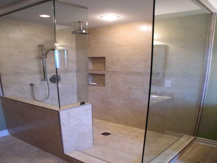 4 x 6 shower design. Outstanding 4 X 6 Shower Design Gallery  Cool inspiration home Interesting Ideas Best