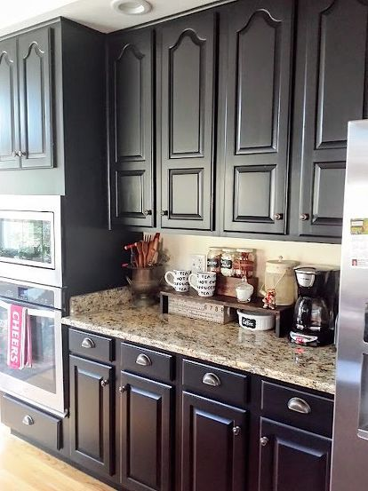 Rabbit Runn Designs A Kitchen Makeover: 69 Best My DIY Projects Images On Pinterest
