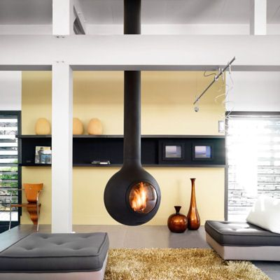 13 best Cheminée images on Pinterest DIY, Angles and Armchair