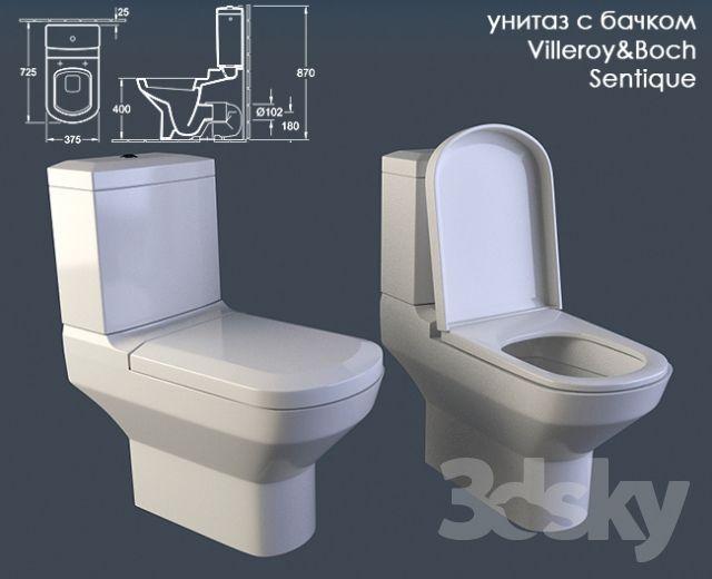 toilet cistern with Villeroy & Boch Sentique http://3ddfree.com/toilet-bidet-2/toilet-cistern-villeroy-boch-sentique            (adsbygoogle = window.adsbygoogle || []).push();   Program: 3dsMax 2014 + fbx (Vray)  .File Size: 3.49 MB   .Description of this 3d model: toilet cistern with Villeroy & Boch Sentique           (adsbygoogle = window.adsbygoogle || []).push();              (adsbygoogle = window.adsbygoogle || []).push();              (adsbygoog