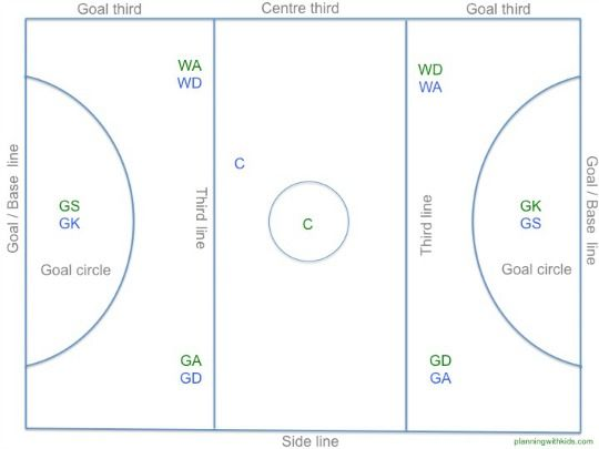 netball court with labels download.jpg