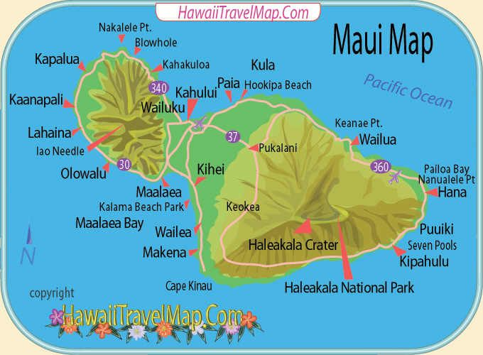 393 best Maui images on Pinterest Maui hawaii Nature and Envy