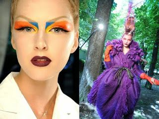Beauty: Dierproef vrije make-up