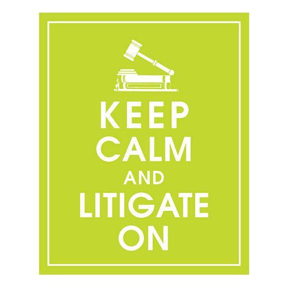 11 best Litigation Support Services images on Pinterest - home office arbeitnehmer arbeitgeber