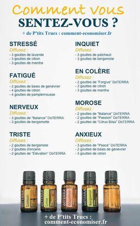 61 best nutrition et sant images on pinterest cleanser drink and health. Black Bedroom Furniture Sets. Home Design Ideas