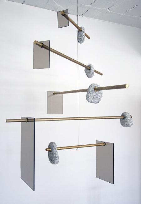 Faye Toogood : Furniture