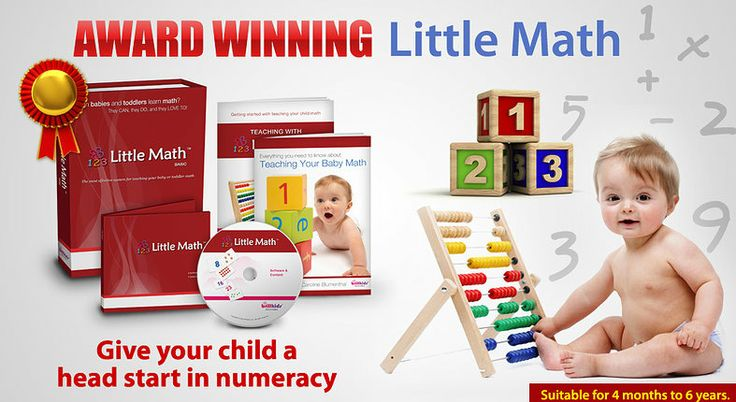 Check out more about our Little Math product at http://www.brainychild.com.au/#!what-little-math-set-includes/c10ny