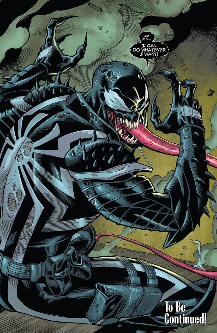 15+ best ideas about Venom Costume on Pinterest ...