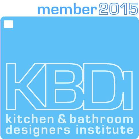 Jan is a Certified Designer member of the Kitchen & Bathroom Institute