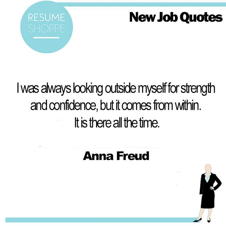 Best 25+ New job quotes ideas on Pinterest New adventures, New - perfect phrases for resumes