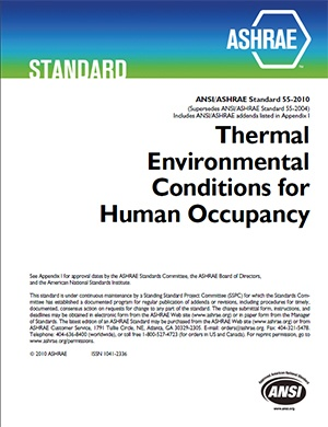 24 best images about Health and Thermal Comfort on ...