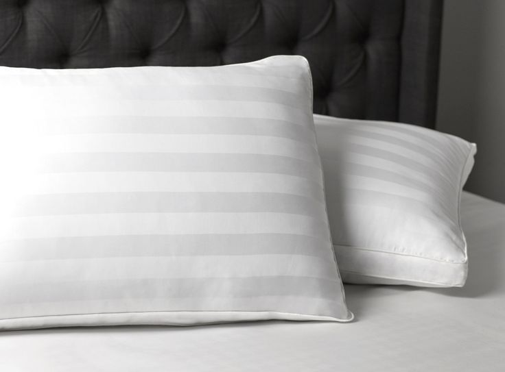 best 25 side sleeper pillow ideas on pinterest water bottles water bottle and who invented. Black Bedroom Furniture Sets. Home Design Ideas