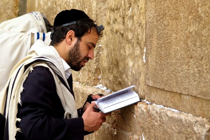 #WesternWall #prayer #delivery service in Jerusalem. Send your message to #God & get blessed. For more details call us @ +972 (58) 555-5779
