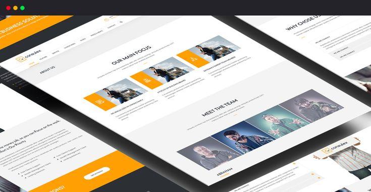 Splash Screen | Mobile App Design | Pinterest | Splash screen, Mobile app  design and App design