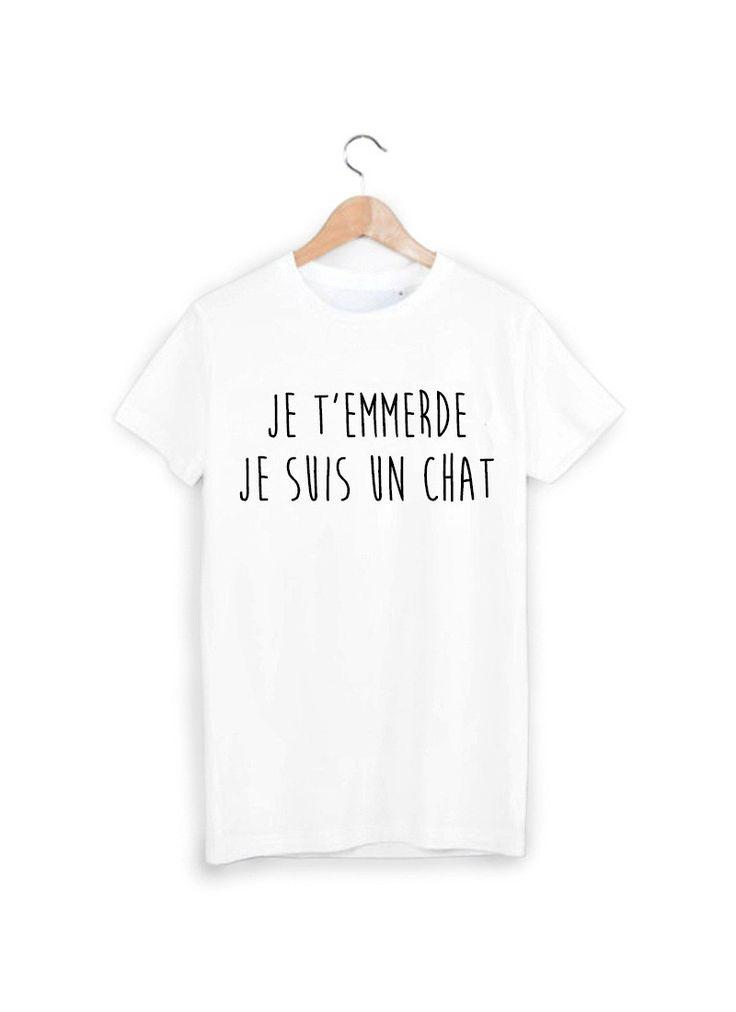 Assez 123 best Vêtements ( tu me l'achètes?! ) images on Pinterest  TC65