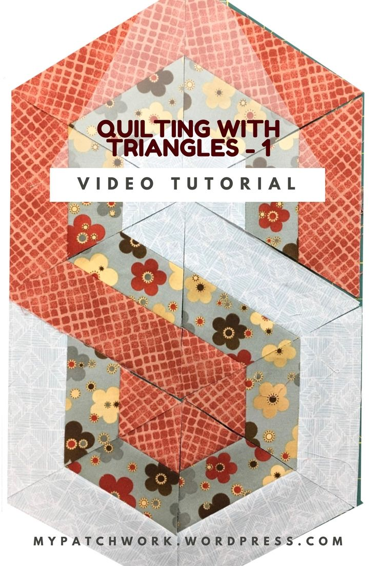 best Sew it yourself images on Pinterest Sewing Sewing