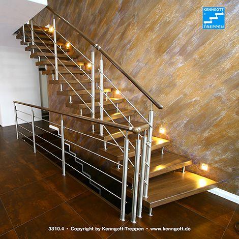 Kenngott Treppen 112 best kenngott treppen images on staircases