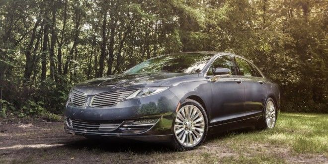 As a new sedan, 2017 Lincoln MKZ is possible to obtain few Lincoln MKZ 2017 styling hints as Continental and it appears that the Lincoln company would not want to alter the wheel design. Some adjustments maybe will certainly be around the front and back part of the automobile including the headlights, front fascia and hoods. There are some brand-new possible tweaks to provide to finish this medium-sized sedan on the marketplace as the new 2017 MKZ.