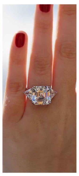 Eva s ring   Crossfire   Pinterest 7500cd7ed9