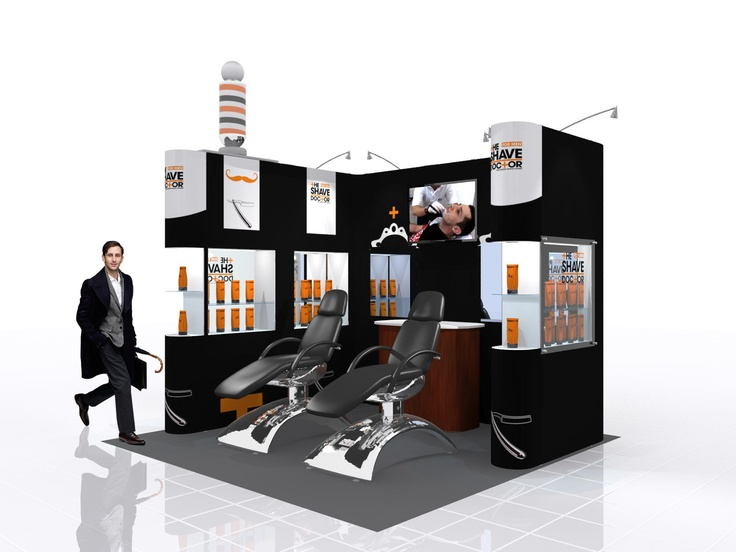 Modular Exhibition Stands Designs : Best images about pop up store on pinterest retail