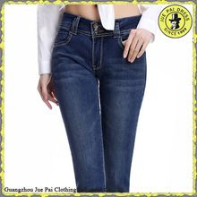 Fashion Classic Blue New Design Denim Jean Pants Best Buy follow this link http://shopingayo.space