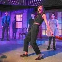 In Second City e.t.c.'s 'Fantastic Super Great Nation Numero Uno,' the laughs take the long view