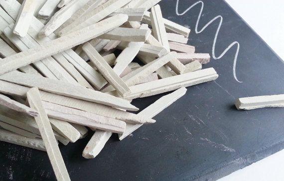 chalk slate india - Google Search