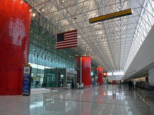 baltimore washington international airport hamptoninnbwi