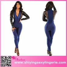 top quality factory price adult bodycon jumpsuits Best Buy follow this link http://shopingayo.space