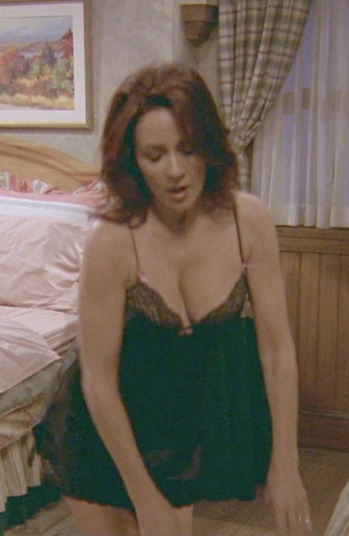 Monica Leofreddi - Nude Celebrities Forum | FamousBoard.com