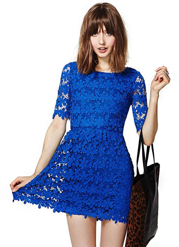 10 Best ideas about Cheap Online Clothing Stores on Pinterest ...