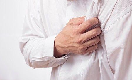 Wissenschaftliche Studien belegen, dass Vitamin-D-Mangel die Sterblichkeit erhöht. Ein niedriger Vitamin-D-Spiegel kann die Sterberate bei Atemwegserkrankungen, Herz-Kreislauf-Erkrankungen und Krebs steigern. Erfahren Sie mehr über eine ausreichende Vitamin-D-Versorgung.