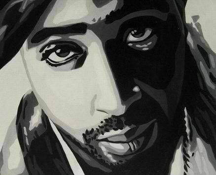 94 Best Images About Hennessy N Tupac On Pinterest