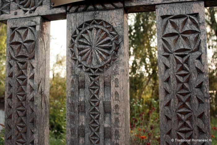 STEMA ARDEALULUI ARE DOAR ELEMENTE DE SIMBOLISTICĂ ANCESTRALĂ ROMÂNEASCĂ ! | Lupul Dacic