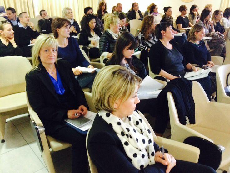 Sono 120 le estetiste di Confartigianato e Cna che operano in provincia di Arezzo