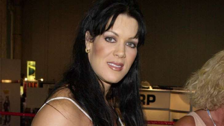 "Pioneering WWE legend Joanie ""Chyna"" Laurer, who found renewed fame as a reality TV star, has died."