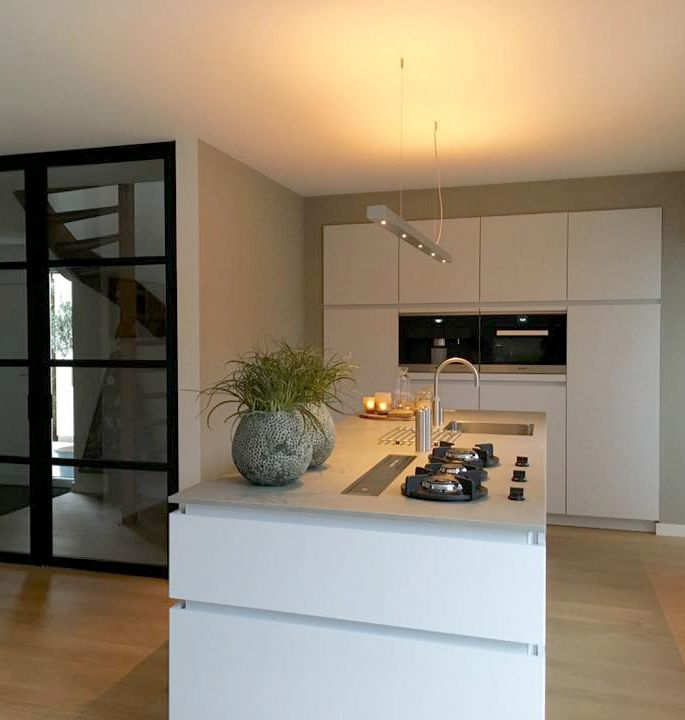 1486 Best Images About Kitchen On Pinterest