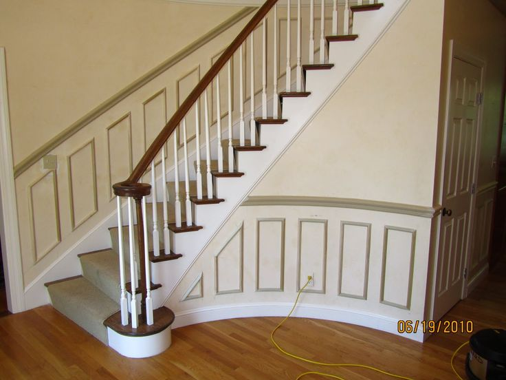 25 Best Period Staircases Images On Pinterest Staircases