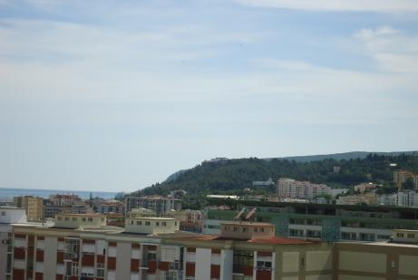 T3 novo c/terraço vistas | VisiteOnline.pt -serviços imobiliários