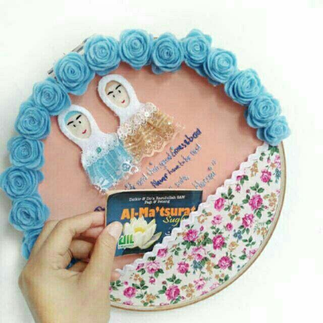 Saya menjual Friendship hoop art B04 seharga Rp75.000. Dapatkan produk ini hanya di Shopee! https://shopee.co.id/awik.shop/381526743 #ShopeeID